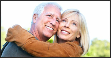 Dental Implants Albany NY