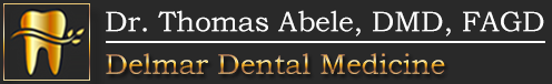 dentist albany new york